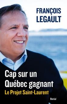 Cap sur un Québec gagnant