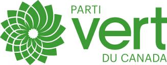 Parti vert