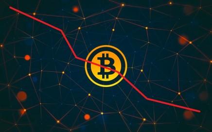 « Mines » de bitcoins pour développer une ville : minage ou mirage?