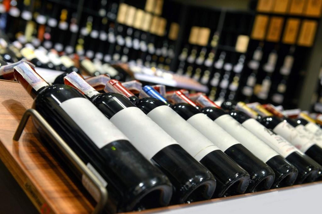 Accès aux vins du Canada un (petit) pas dans la bonne direction, La Voix de l'Est