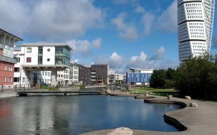 Les arts, la culture et la beauté étonnants moteurs du développement économique pour la Mauricie