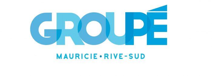 GROUPÉ Mauricie - Rive-Sud