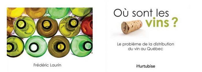 Ou sont les vins?