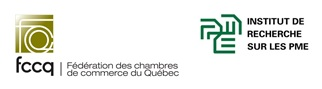 Logos FCCQ INRPME